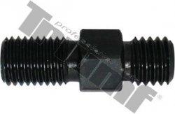 Adaptér M8x1/M10x1,5 k reverznému kladivu 6991 pre vyťahovanie vstrekovačov Mazda CX5