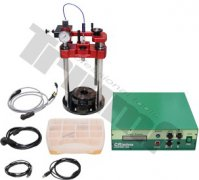 CR NEXT BASE Cristina verzia 2016 základné vybavenie pre vymeriavacie  a servisné práce CR