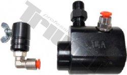 Adaptér pre nákladné vozidlá, vstrekovače Bosch 0445120063 . Tip pre nozzle -7mm