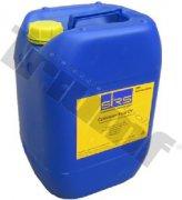 Testovacia kalibračná kvapalina 20l pre CR JET