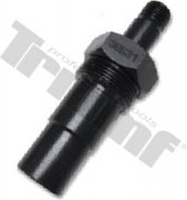 (BR0004-15) adaptér pre testovanievstrekovaćov EUI/PDE Cummins N14 čerpadlá