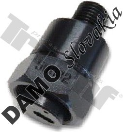(BR0004-11) adaptér pre testovane vstrekovačov EUI/PDE Audi,VW čerpadlá