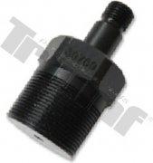 Adaptér pre kontrolu trysky vstrekovača EUI/PDE Caterpillar pre lodné motory. (BR0004-18)