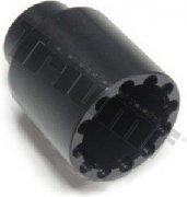 Kľúč pre demontáž a nastavenie matic PD vstrekovača Audi /VW 2.0 Bosch.Usag