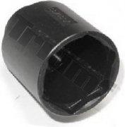 Kľúč for montáž / demontáž solenoid matice Audi/VW 1,9 TDI Bosch