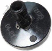 Adaptér pre testovanie trysky jednotky vstrekovača EUI Volkswagen (BR0004-21)