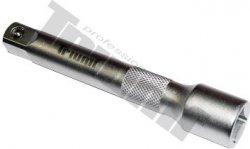 """Predĺženie 1/2"""" - 125 mm"""