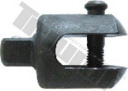 """Náhradná hlava pre kĺbový trhací kľúč - 3/8"""" - pk. 5340"""
