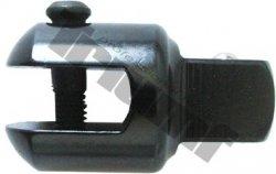 """Náhradná hlava pre kĺbový trhací kľúč - 3/4"""" - pk. 2651"""