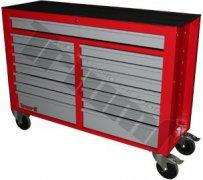 Montážny vozík 15 zásuvkový