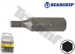 Bit Inbus, dĺžka 25 mm, 1ks - 4 mm