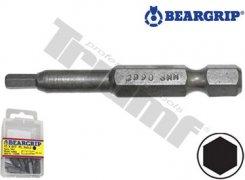 Bit Inbus, dĺžka 50 mm, 1ks - 4 mm