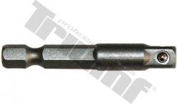 Adaptér krátky - L - 50 mm