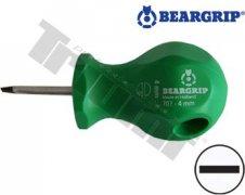 MINI skrutkovač plochý - 5,5 x 25 mm
