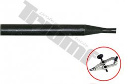 Náhradný diel kolík pre segerové kliešte. - Ø 3,5 mm