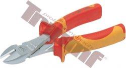 Kliešte štípacie bočné VDE - L - 200 mm