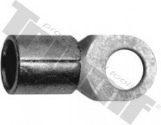 Lisovacia koncovka káblová M-105./5/50