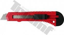 Nôž odlamovací  0,9 x 18 mm