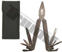 Multifunkčný nožík