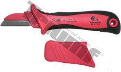 Elektrikársky nôž VDE č. 5