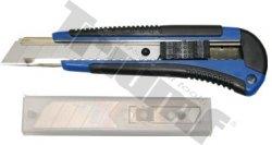 Nôž odlamovací 0,5 x 18 mm