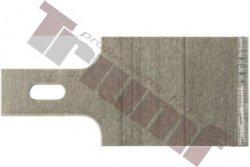Náhradná čepeľ pre sadu obj. číslo 2345 - 12 mm