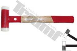 Kladivo s násobným úderom OE - 35 mm