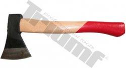 Sekera 600g, lakovaná rukoväť, štandard 600 g