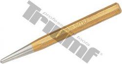 Jamkár OE, dĺžka120 mm - 12 mm