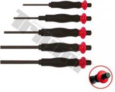 Sada antivibračných vyrážačov 3 - 8 mm, 5 - dielna