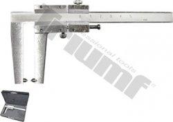 Meradlo posuvné pre brzdové disky 60 mm
