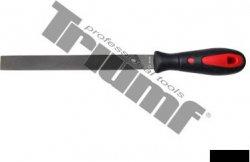 Pilník plochý 150mm dlhý