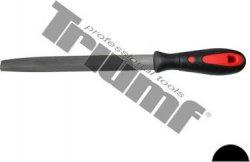 Pilník polkruhový 150mm dlhý