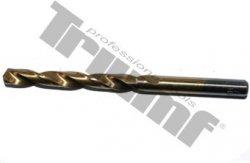 Vrták HSS titánový  OE 7,5 mm