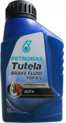 TUTELA BRAKE FLUID TOP 4 - 500ml