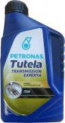 TUTELA TRANSMISSION EXPERYA 75W - 1l