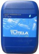 TUTELA TRANSMISSION FE-GEAR 75W-80 - 20l