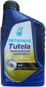 TUTELA TRANSMISSION GEARFORCE 75W - 1l