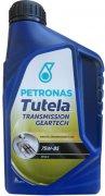 TUTELA TRANSMISSION GEARTECH 75W-85 - 1l