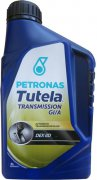 TUTELA TRANSMISSION GI/A - 1l