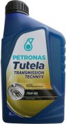 TUTELA TRANSMISSION TECHNYX 75W-85 - 1l