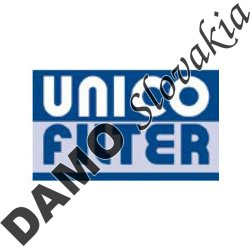 UNICO LI 7100/18