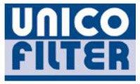 UNICO AE 12311