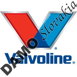 VALVOLINE ALL-CLIMATE DIESEL C3 5W-40 - 60l