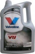 VALVOLINE VR1 RACING 10W-60 - 5l