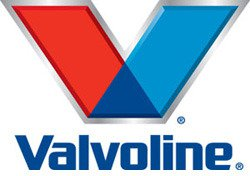 VALVOLINE ALL-CLIMATE DIESEL C3 5W-40 - 60l