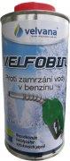 VELVANA VELFOBIN - 450ml